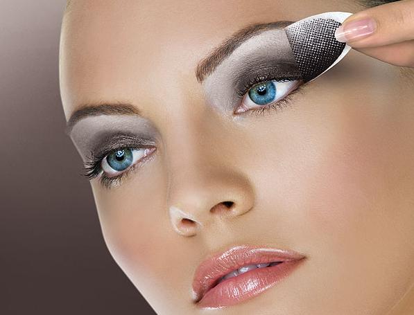 Güzellik Yaratan Ve Güzelliği Ortaya Çıkan Uygulamalar