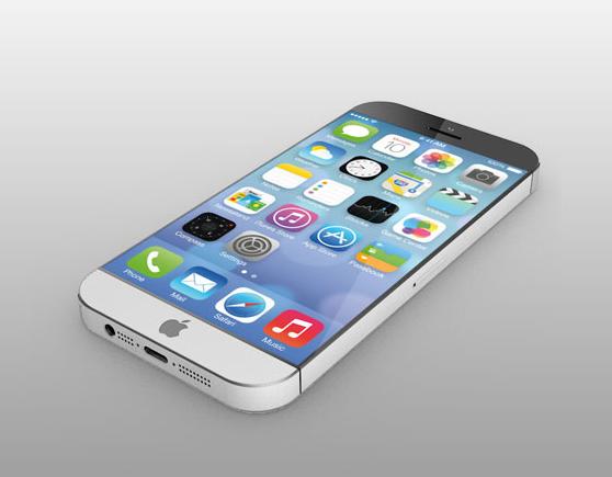 2014 Yeni Telefon