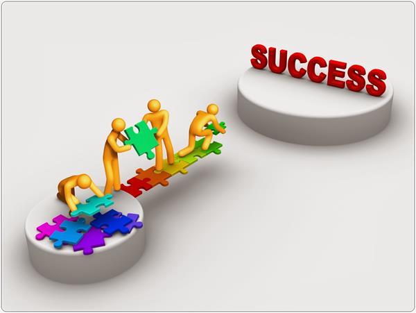 Başarı için Hedef Belirleyin