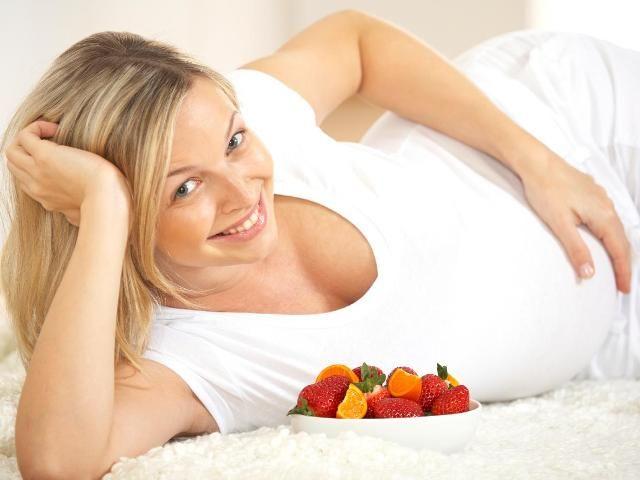 Diyet Programlarının Hamilelere Sağladığı Faydalar