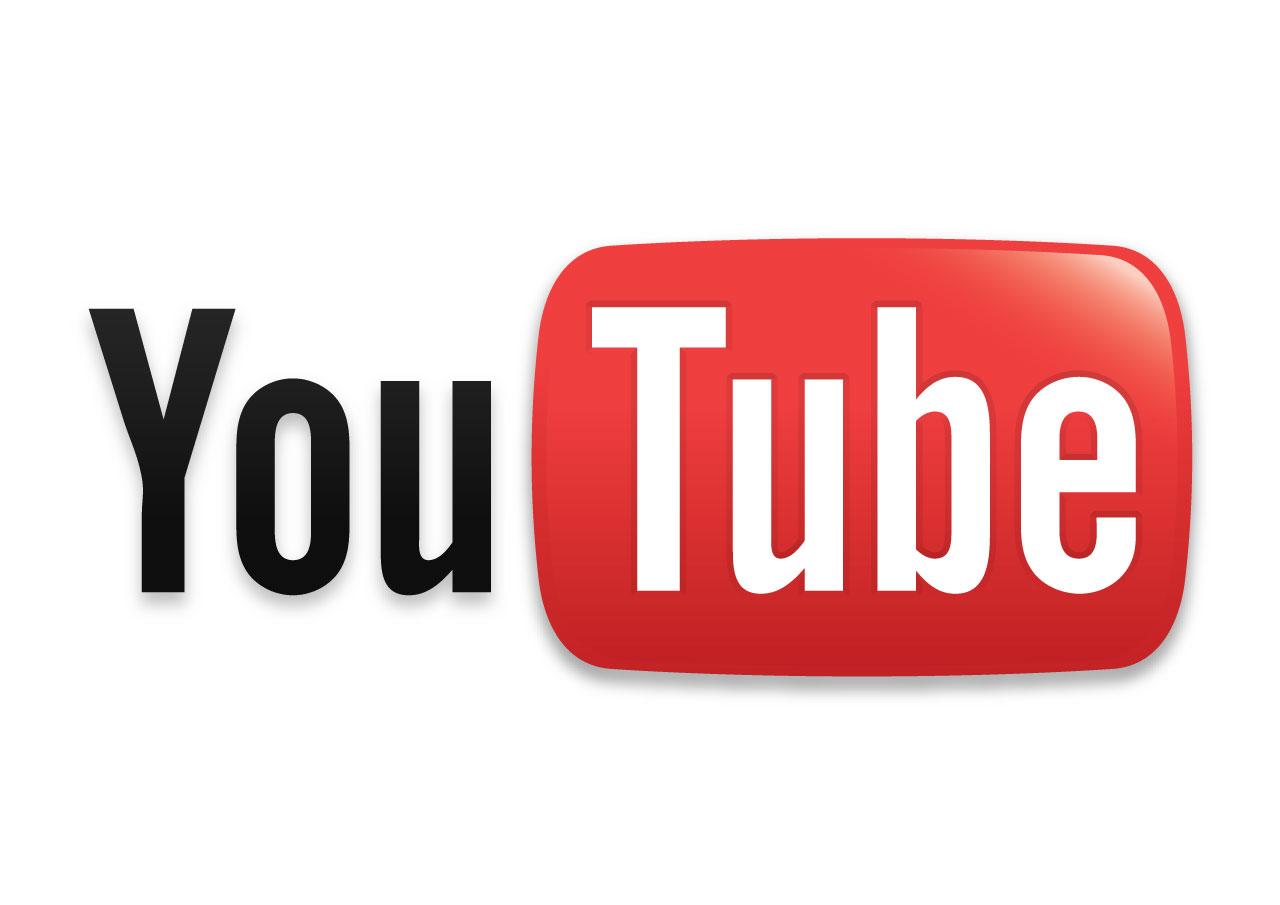 youtube müyap