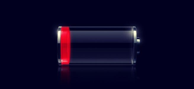 İphone Bataryası Nasıl Verimli Olur