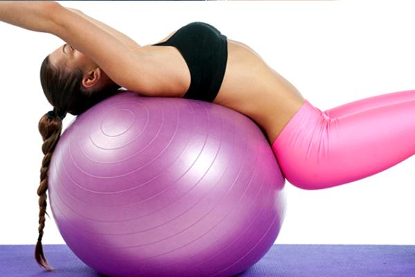 Egzersiz Önemlidir