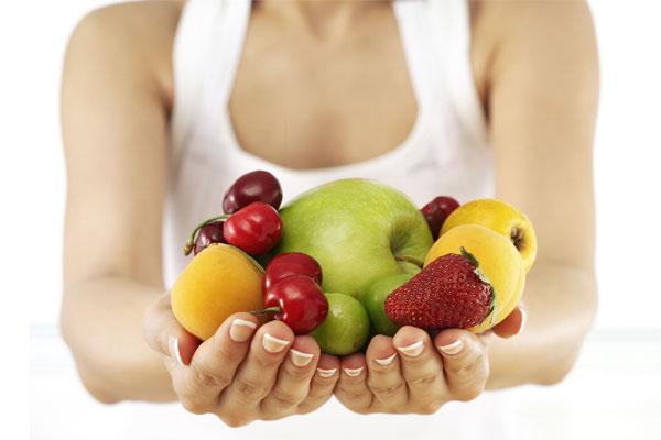 Meyve Sebze