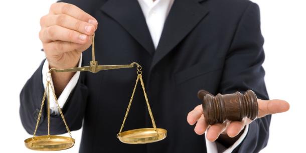 Ticaret Hukuku