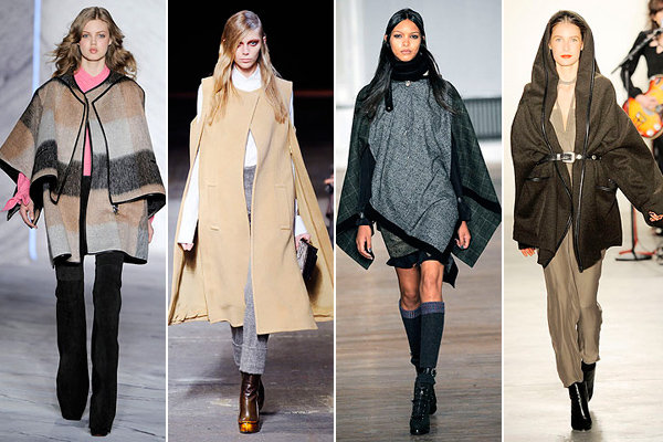 ceket modası