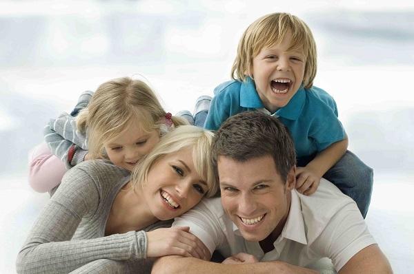 aile danışman