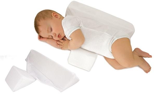 bebekler nasıl yatırılmalı