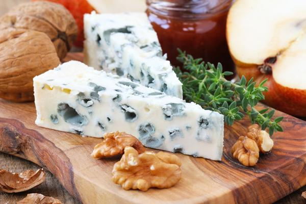 peynir çesitleri