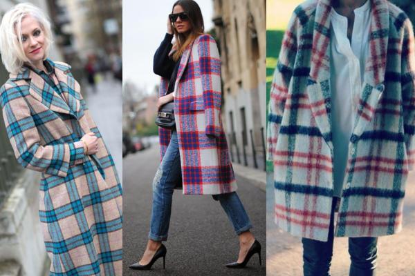 ekose modası