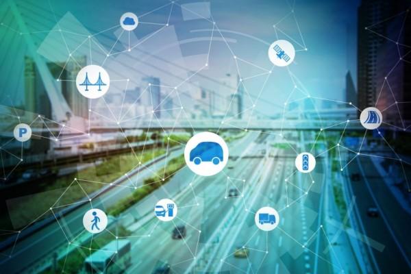 akıllı şehir sistemleri