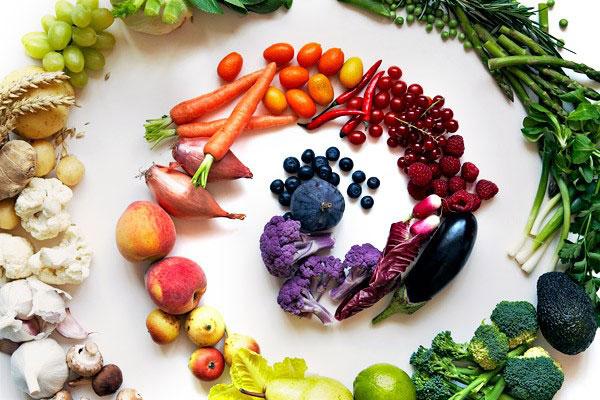 kansere iyi gelen yiyecekler