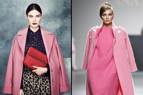 palto modelleri