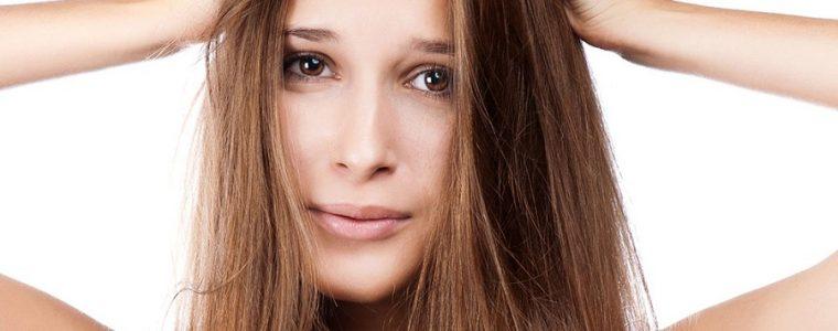 Saç Dökülmesine İyi Gelen Uygulama