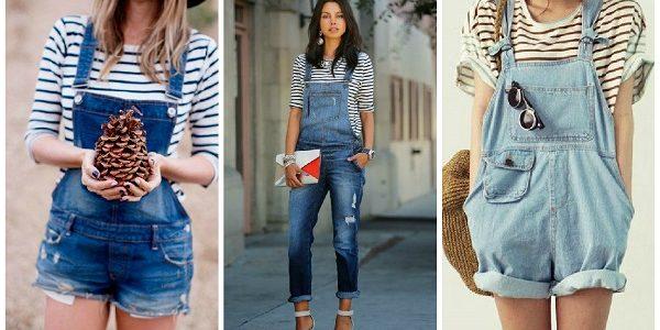 Bahçıvan Pantolon Modası