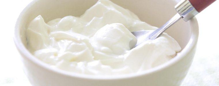 Açken Kaçınmanız Gereken 6 Gıda