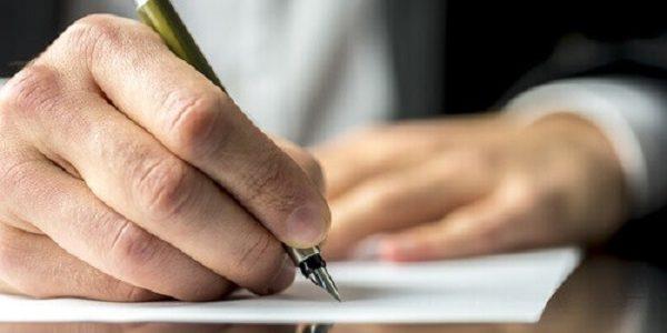 Yazmanın İyileştirici Gücünden Faydalanın