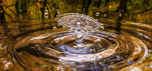 Çerkezköy Su Arıtma